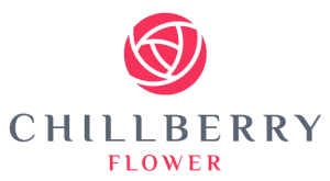 Chillberry Flowers
